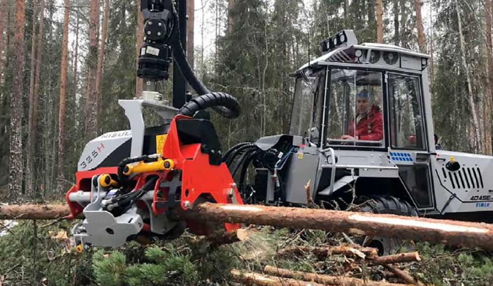 vimek-new-cooperation-with-nisula-forest-oy-1
