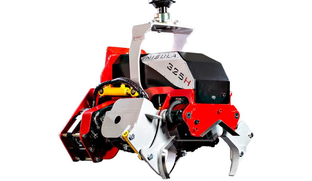 vimek-new-cooperation-with-nisula-forest-oy-2