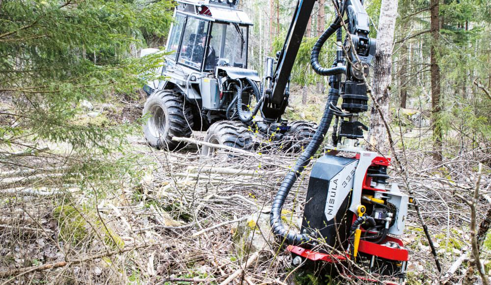 vimek-new-cooperation-with-nisula-forest-oy-3