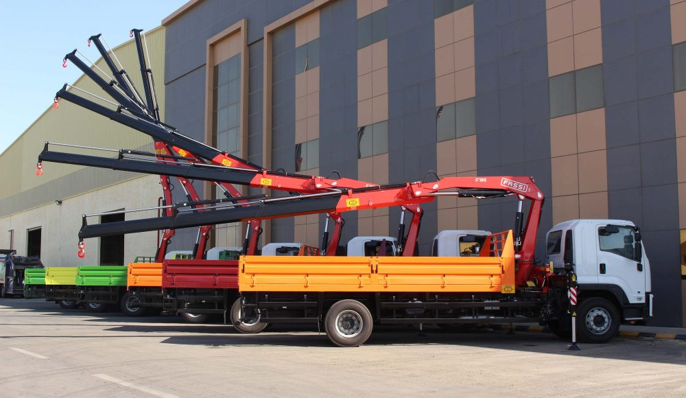 F195A-0-23-active-cranes-on-9-units-of-Isuzu-FVR34Q-by-Metal-Work-Co-SA-1