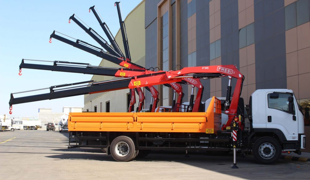 F195A-0-23-active-cranes-on-9-units-of-Isuzu-FVR34Q-by-Metal-Work-Co-SA-3